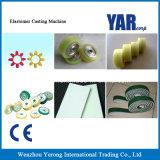Macchina di conteggio dell'ammortizzatore freddo dell'elastomero del poliuretano di alta qualità