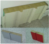 Professionele Supplier van Sandwich Panel (bysp-002)