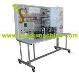 Industrieller Abkühlung-Kursleiter-technisches Ausbildungsanlage-technisches unterrichtendes Gerät