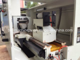 Grand Heavy Duty de coupe en métal CNC Lathe (BL-H6163/CK6163)
