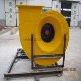 Ventilator de Van uitstekende kwaliteit van de Uitlaat FRP van de Lage Prijs van China