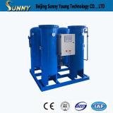 Psa-Sauerstoff-Generator mit konkurrenzfähigem Preis