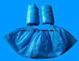 Cubierta del zapato de Non-Wonen de la alta calidad para no reutilizable