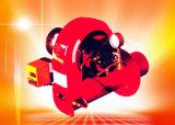 Der Olpy OM Serien-starke Anpassungs-Fähigkeits-Heizöl-Brenner