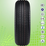 205/65r15, 205/70r15 의 215/60r15 중국 새로운 전송자 타이어 PCR 타이어 차 타이어 광선 차 타이어
