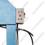 300 tonnes de machine à cintrer de presse hydraulique (HPB-300)
