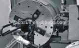 Machine de bobinage automatique Bonnell Bonnell automatique