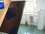 Painel Plano Solar para aquecimento de água (1X1.5M, 1X2M)