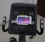 CER anerkanntes kommerzielles Recumbent Fahrrad (SK-ER2)