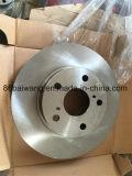 Disco 45251-Sb2781 del freno per le serie delle automobili della Honda