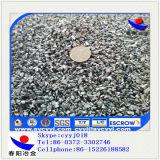 Fabrication de calcium de silicium chinois Ca30TR50