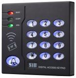 Zugriffssteuerung mit Digital-Tastaturblock durch Sumsung Supplier (SIB)