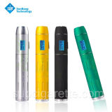 Изготовление 2014 Newest Mods Design Sigarette Etech III с 3.0V-6.0V Variable Voltage