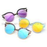Óculos de sol feitos sob encomenda do Ce do mármore FDA da fantasia da qualidade superior