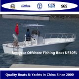 Barca UF30fl di pesca d'alto mare di Bestyear