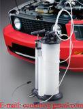 9L Pnuematic 수동 브레이크 기어 유동성 흡입 기름 갈퀴 펌프 차 트럭