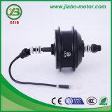 Motor sin cepillo de la C.C. del motor de la bicicleta de Czjb Jb-92c 48V