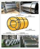 Plaque de feuille d'acier inoxydable (316 309S 321 430)