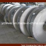 304 отделка нержавеющей стали Strip-2b