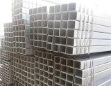 중국 공급자 Hot-DIP 직류 전기를 통한 강관 또는 직류 전기를 통한 정연한 관