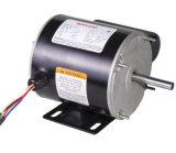 Motor de ventilador monofásico do NEMA de Teao