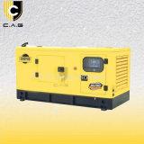 Alimentato dal generatore standby diesel del Deutz Engine