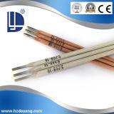 Fabrik Aws E308-16 der Edelstahl-Elektrode