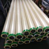 Scrim PVC Rolo Banner Flex 280g