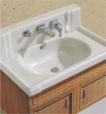 Cabinet de salle de bain en aluminium / espace Cabinet de douche en magnésium en aluminium (T-9720)