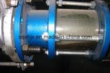 pneu 2-3ton móvel que recicl à máquina Diesel