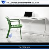 Bureau acrylique de bureau de Tableau réglable de bureau/ordinateur de qualité