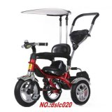 OEM fabricante triciclo para Bebés / Niños / triciclo triciclo para niños en venta