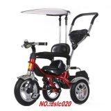 Fabricante OEM Triciclo Bebê / Crianças triciclo / Filhos de triciclo para venda