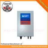 Getrennter Ultraschall-Durchflussmesser