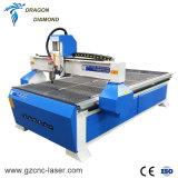 Beste Holzbearbeitung Tischplatten-CNC-Fräser 1325 für das materielle In Handarbeit machen