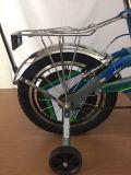 """Forte colore 16 di modo """" 20 """" biciclette dei bambini dell'orlo della lega di alluminio"""