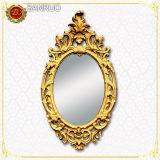 Banruo художественной мозаики рамы наружного зеркала заднего вида (PUJK07-J)