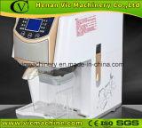 Nuovo! ! Mini pressa di olio automatica di uso della famiglia di vendita calda 2017