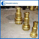 Trivello Bits per Stone Bits per Low Pressure Hammers