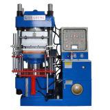 Вулканизатор одиночного вакуума рабочей станции резиновый для всех продуктов резины кремния