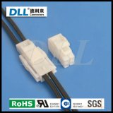 Yl 4.5mm Pitch Connector Wire to Wire