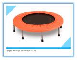 giocattoli del trampolino 40inch per i capretti