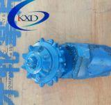 """IADC837 8 1/2の""""単一の円錐形の穴あけ工具の足"""