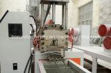 Haustier, pp.-Brücke, die Maschinen-Verdrängung-Maschine herstellt