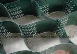 Standaard Plastic HDPE Geocell van ASTM D