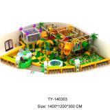 子供の柔らかい屋内おもちゃの安い価格