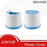 (Q24/410Q) China-Hersteller-Presse-Plastikschutzkappen-Platten- Haube-Schutzkappe