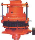 concasseur à cônes fiable (PYD2200)