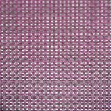 Mix Color 4X4 Textile Woven Placemat