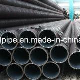 Alta qualidade API 5L ASTM A53-B/tubos sem costura tubo sem costura